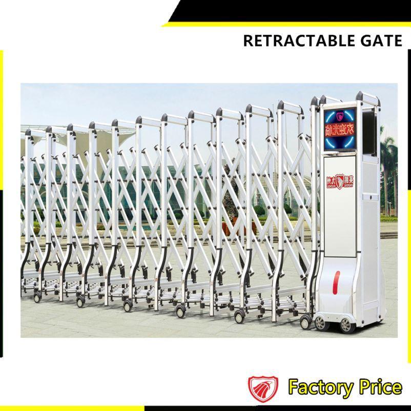 Entrance Gate Design For Home, Entrance Gate Design For Home ...