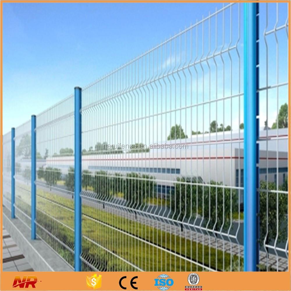 Low visibility fencing low visibility fencing suppliers and low visibility fencing low visibility fencing suppliers and manufacturers at alibaba baanklon Image collections