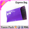 Yason Promotional custom poly mailer bag custom printed poly mailer bag custom poly mailer