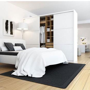 Wooden Almari Images Bedroom Wardrobe Hanging Clothes Rack