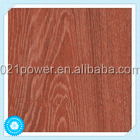 used for laminated flooring decorative paper