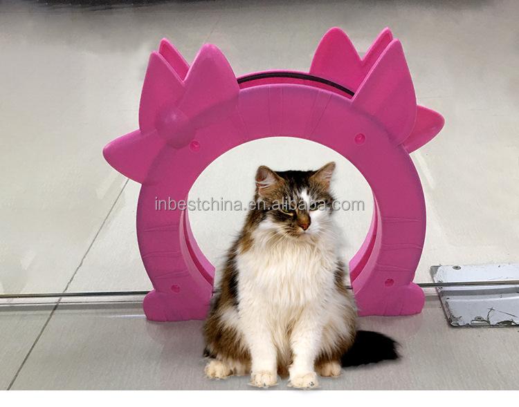 & Cat Door Cat Door Suppliers and Manufacturers at Alibaba.com pezcame.com