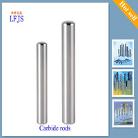 solid carbide router bits round bars rods steel quality tools brand name tools north american carbide nickel carbide pdc bit