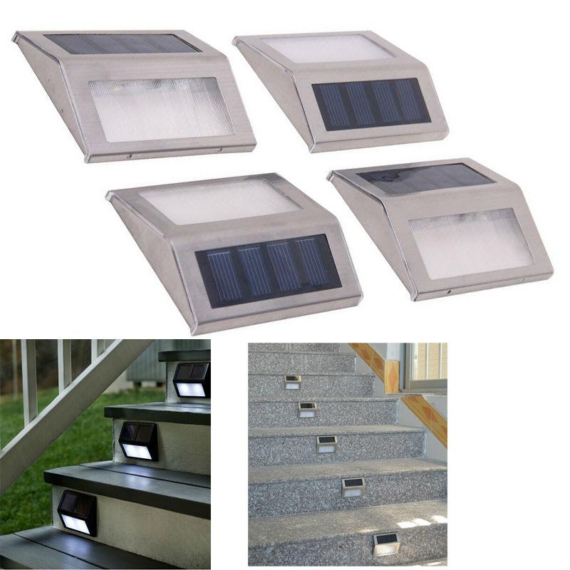 Suministro directo de f brica luces para escaleras con ce - Luces para escalera ...