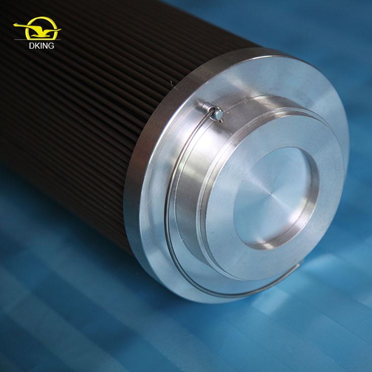 oil filter element wholesale