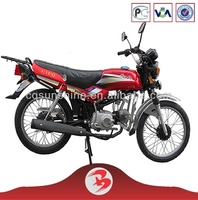 50CC 100CC XY49-11 Moped Lifo Motorcycle