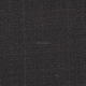 Polyester80% rayon20% shinning plain dyed twill Indian Italian style men suiting fabrics