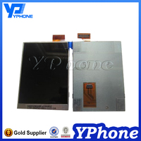 Original new lcd for blackberry lcd display 9000 9800 9700 8520 touch digitizer