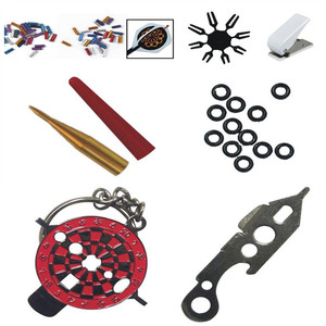 Dart Accessories For Darts and Dartboards