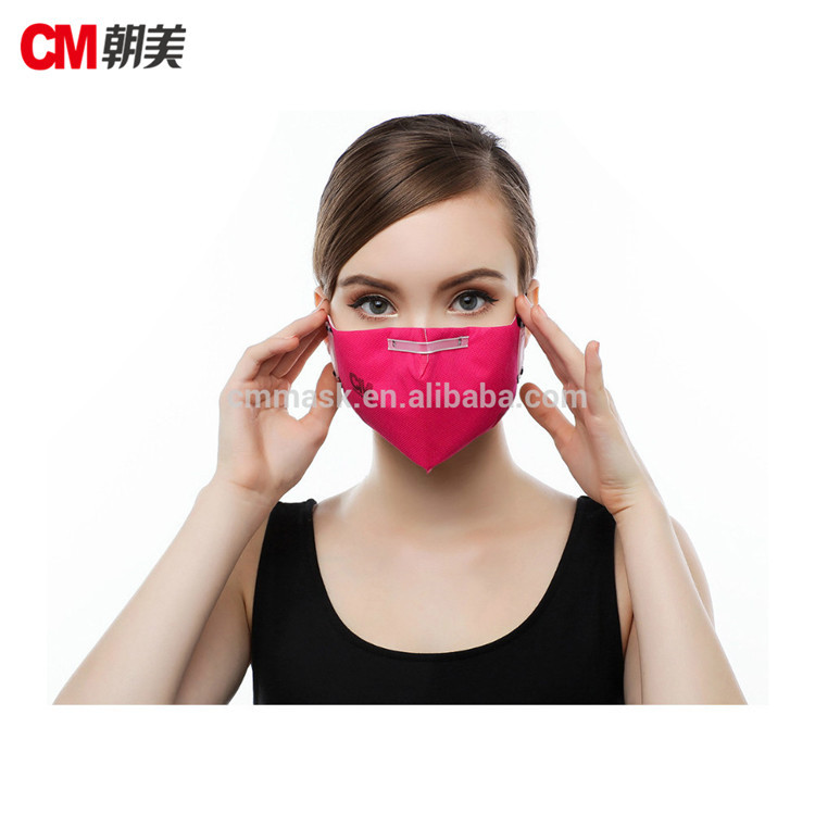n95 kids respirator mask