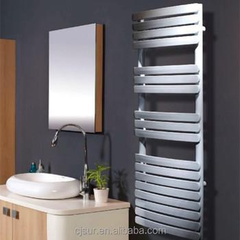 Badkamer Verwarming 1200w Elektrische Handdoekdroger Met Luchtblazer ...