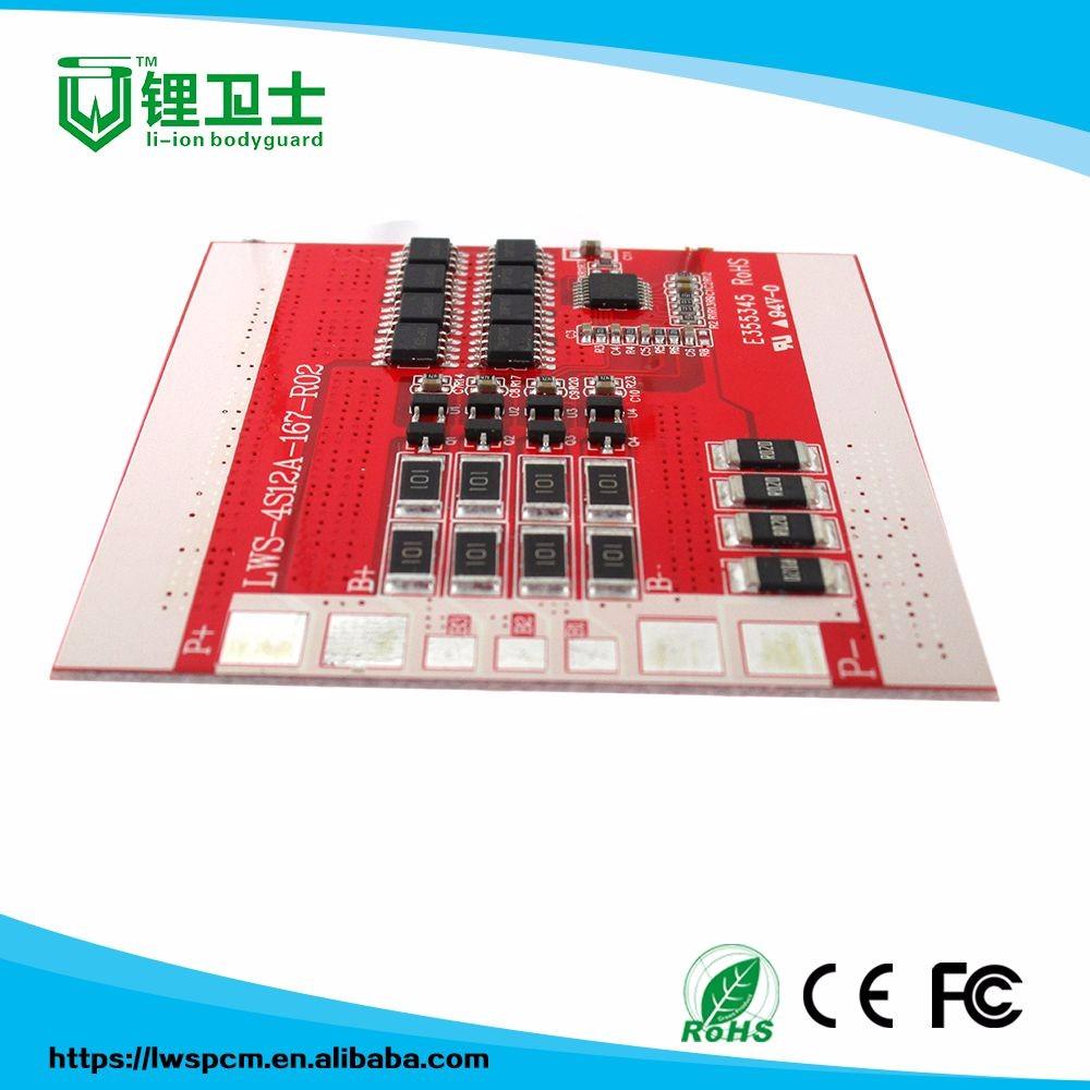 Catálogo de fabricantes de Programable Bms de alta calidad y Programable Bms  en Alibaba.com e7173467d974