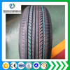 city tyres from factory HAIDA PCR gume HD606 215/60R16 car discount tire wholesale
