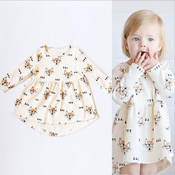 Kids-Dresses-For-Gir