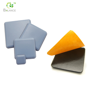 furniture slider adhesive pad slider for heavy duty furniture slider