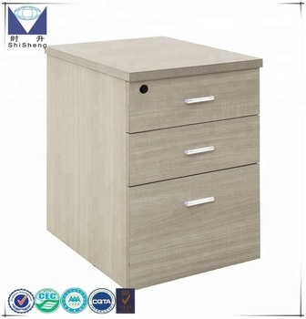 Home Office Used Small Size Inside Drawer Wood Low Storage Cabinet - Buy  Locking Wood Storage Cabinets,Small Wooden Storage Cabinets,Low Cabinet ...