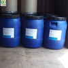 Sodium 3-(benzothiazol-2-ylthio)-1-propanesulfonate Electroplating Brightener Additives