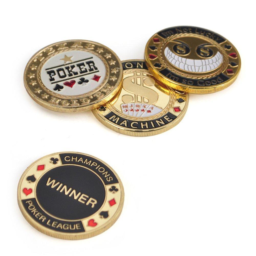 официальный сайт казино фишка голд