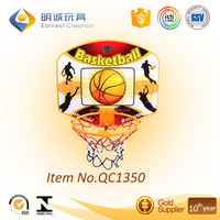 2015 New LED Basketball Board for kids HOT HOT!!!