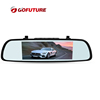 China wholesale car camera sd 1080p manual car camera hd dvr android car dvr gps navigation
