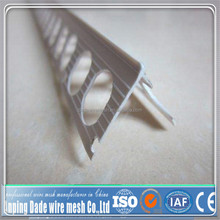 alibaba plastic corner for pallet home corner guard