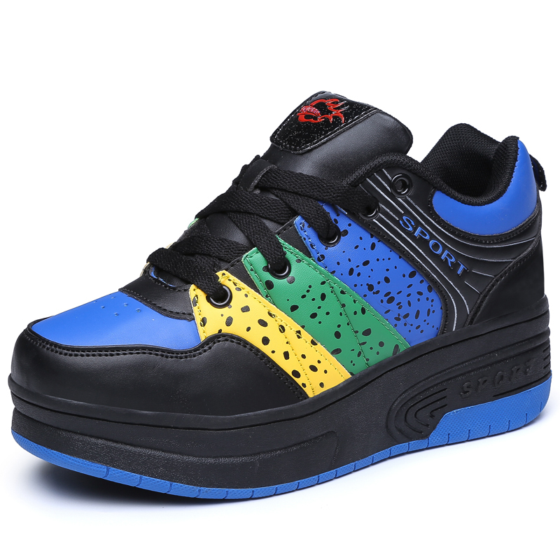 Cheap School Shoes Size 9 Find School Shoes Size 9 Deals On Line At