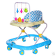 Baby walking chair cheap rolling rotating baby walker wholesale traditional baby walker