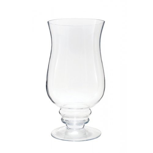 Cheap Large Glass Hurricane Vase Find Large Glass Hurricane Vase