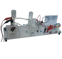 Hydrogen gas system electricity generator ,Natural gas hydrogen generator for electricity,hydrogen powered electricity