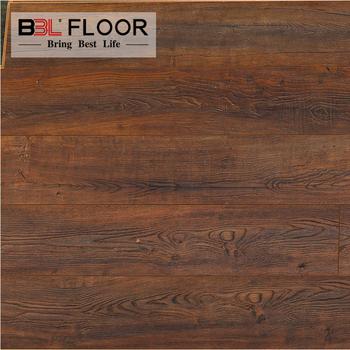Professional Flooring Accessories 10 12mm Kaindl Laminate Flooring