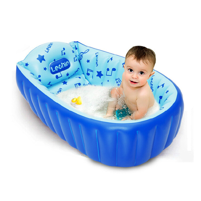 Cheap Inflatable Infant Bath Tub, find Inflatable Infant Bath Tub ...