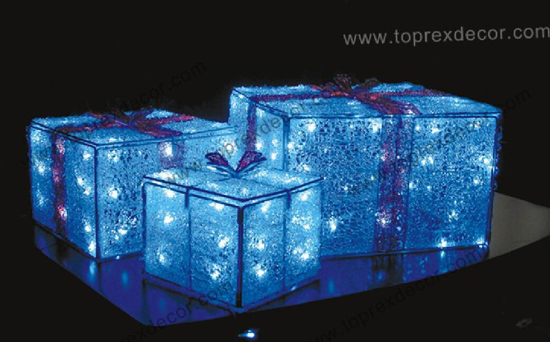 Decorative Gift Packing Ideas For Wedding Gift Box Buy Gift