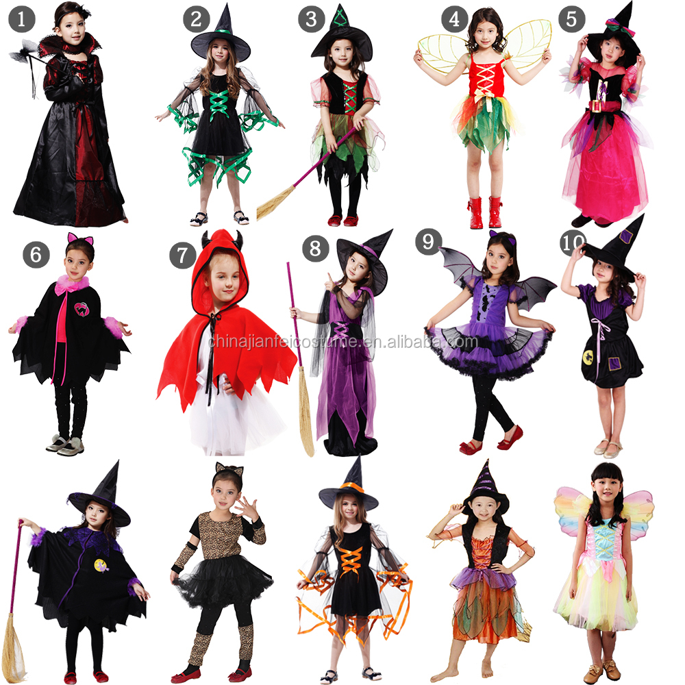 party city used halloween costumes sale super hero costumes for kids