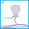LED Blacklights for India Russia VN Japan MSA Germany Blacklight LCD