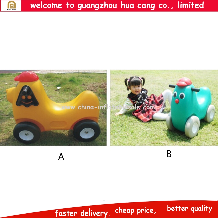 mini cars for kids for sale mini cars for kids for sale suppliers and manufacturers at alibabacom