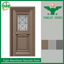 Explosion Door Explosion Door Suppliers and Manufacturers at Alibaba.com  sc 1 st  Alibaba & Explosion Door Explosion Door Suppliers and Manufacturers at ...