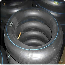 4.00-8 motorcycle manufacturing process inner tubes tyre mrf