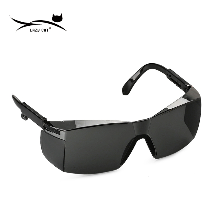 37f034610f Goggles For Army Wholesale