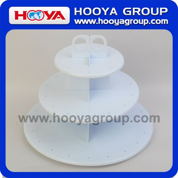 Cake Pop Stand Suppliers