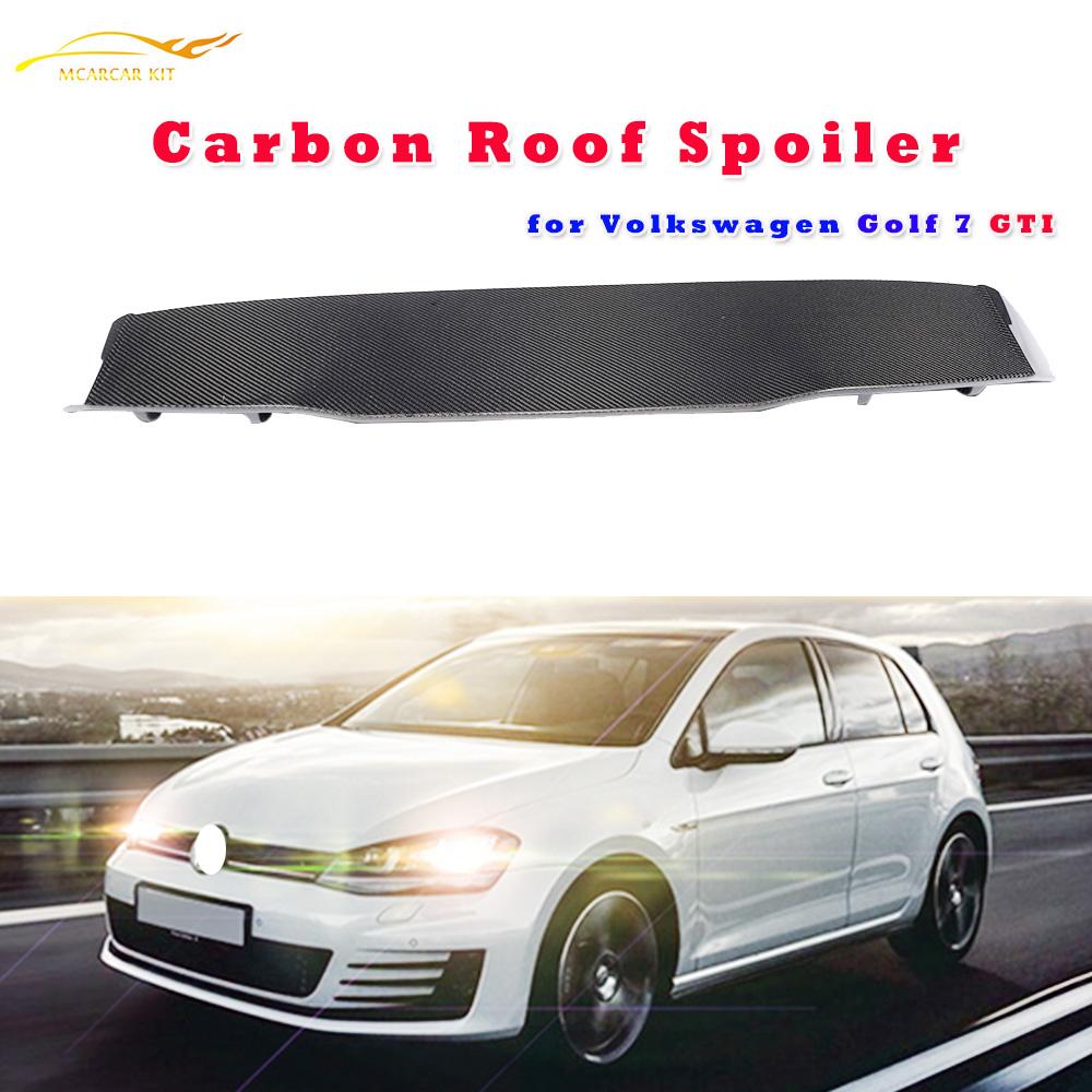 online buy wholesale hatchback spoiler from china. Black Bedroom Furniture Sets. Home Design Ideas