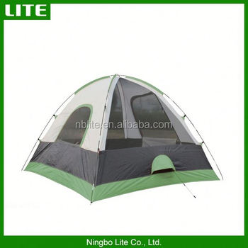 Multifunctional north pole c&ing tents with great price  sc 1 st  Alibaba & Multifunctional North Pole Camping Tents With Great Price - Buy ...