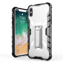 Popular Item clear mobile phone cover for iphone 6,phone shell for iphone 6 case cover