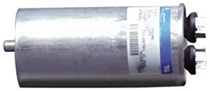 Cheap 40 5 Mfd Capacitor, find 40 5 Mfd Capacitor deals on
