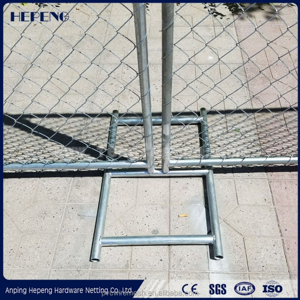 Temporary fence panel for building sites temporary fence panel temporary fence panel for building sites temporary fence panel for building sites suppliers and manufacturers at alibaba baanklon Image collections