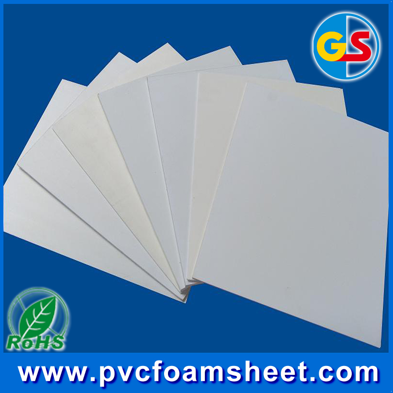 Shanghai green corrugated pvc roof sheet