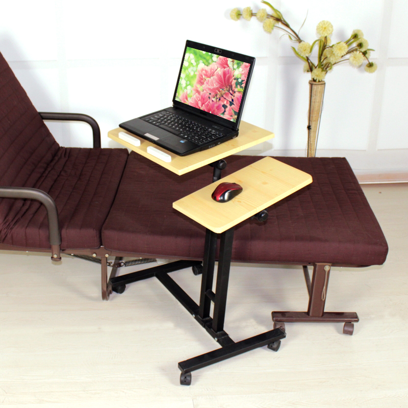 Solid Wood Adjustable Laptop Table Solid Wood Adjustable Laptop Table Suppliers and Manufacturers at Alibaba.com & Solid Wood Adjustable Laptop Table Solid Wood Adjustable Laptop ... islam-shia.org