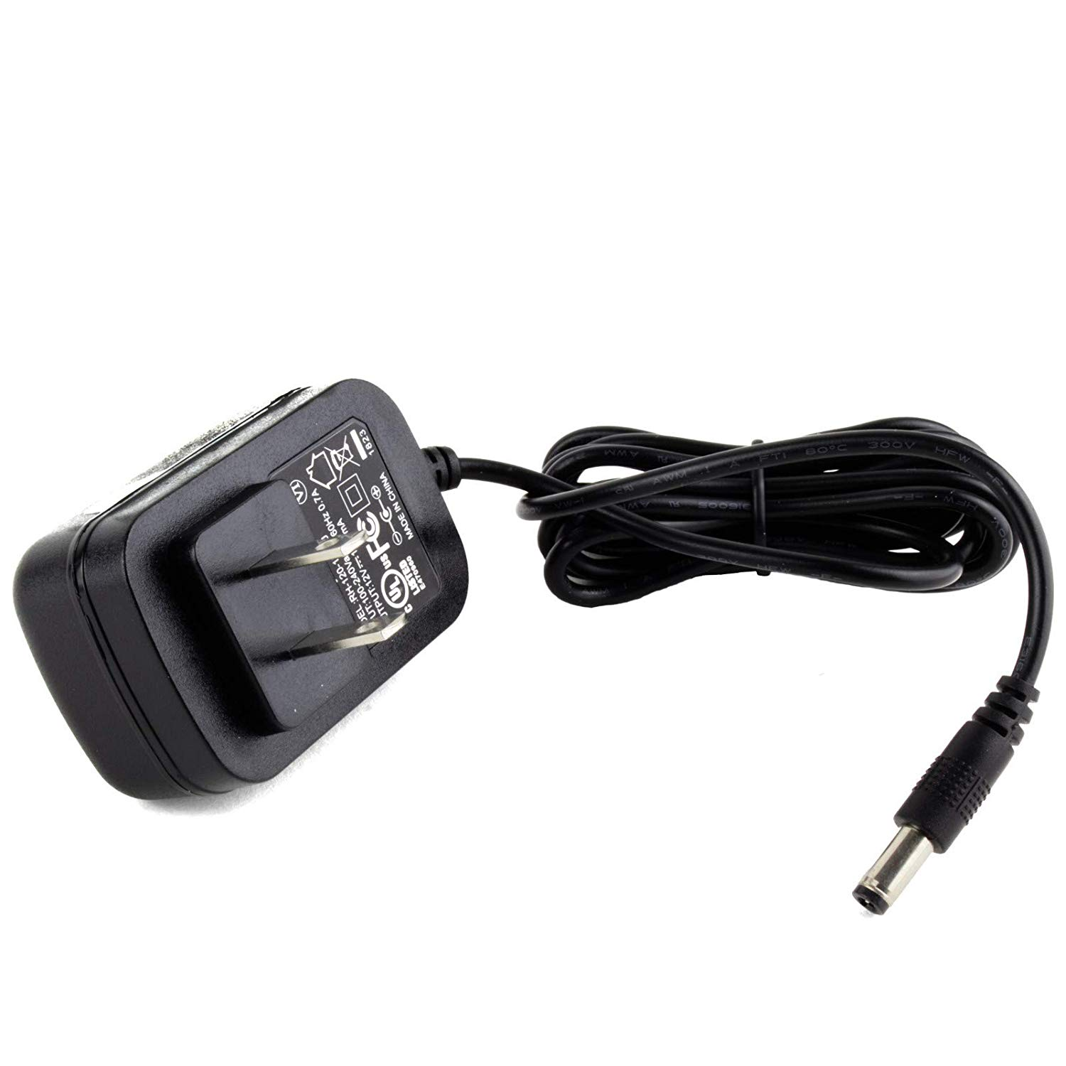 DC Adapter For Roland FP-7 FP-7F C-190 Piano Keyboard Boss Power Supply 12V AC