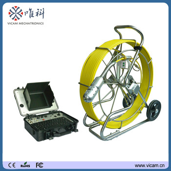 Sewer Camera For Sale >> Sewer Inspection Camera For Sale Endoscopic Pan Tilt Pipe Inspection Robot Camera Buy Inspection Camera Used Sewer Camera For Sale Pipe Inspection