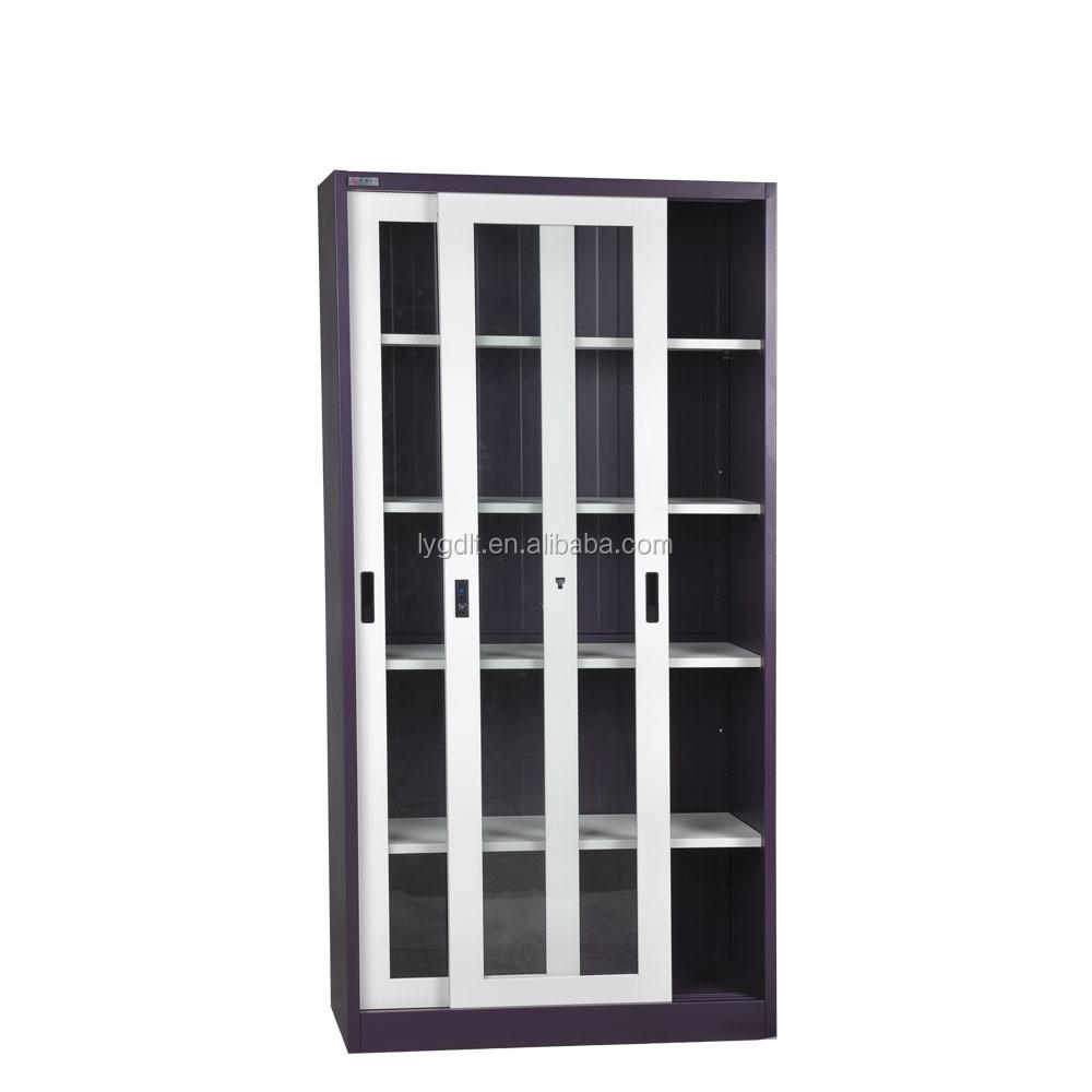 Finden Sie Hohe Qualität China Schrank Glas Ersatz Hersteller und ...