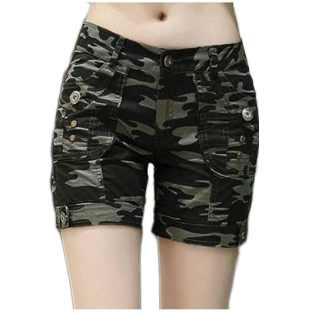 Cheap Army Cargo Shorts For Women, find Army Cargo Shorts For ...